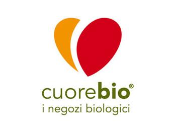 Cuore Bio